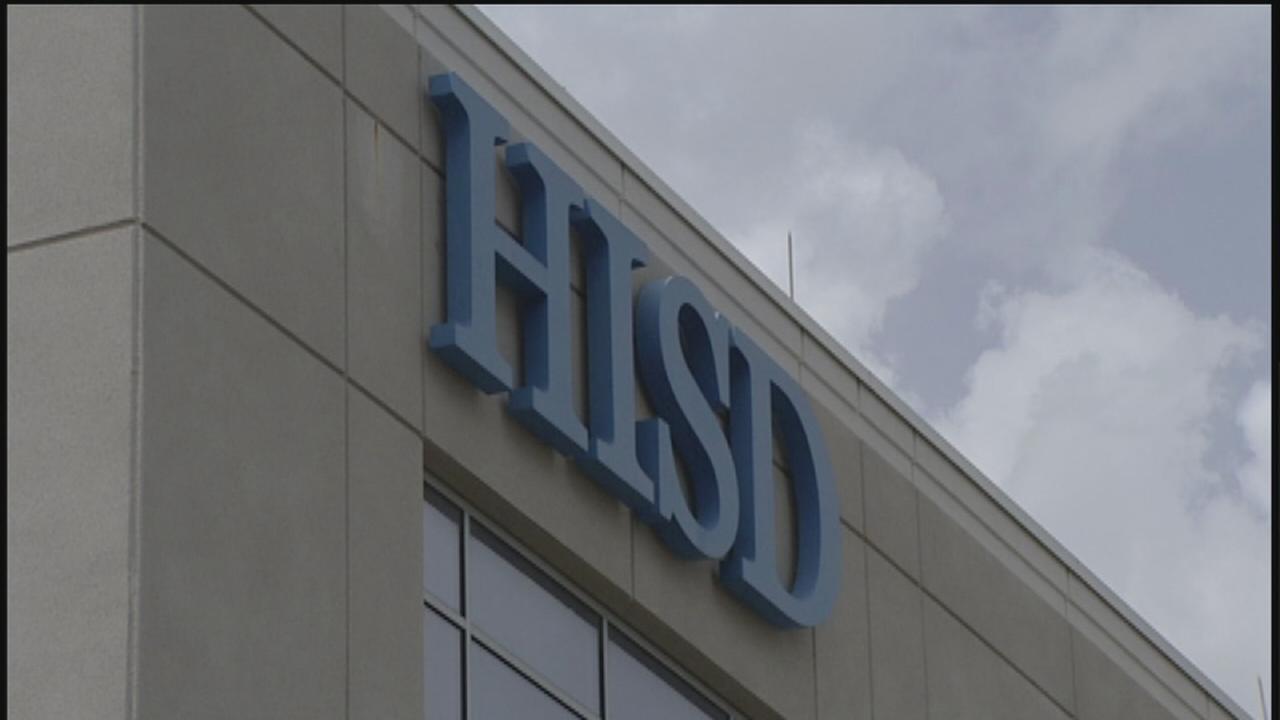 HISD recruits teachers from NC
