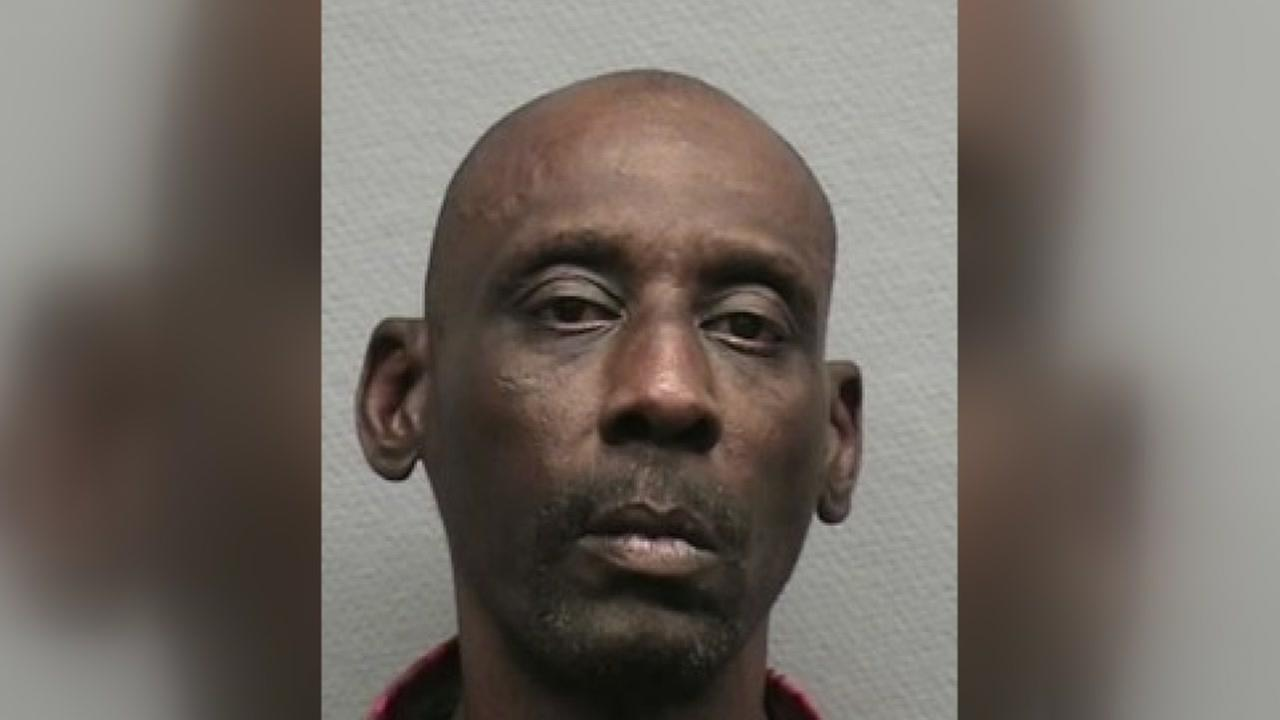 Man arrested for starting motel fire
