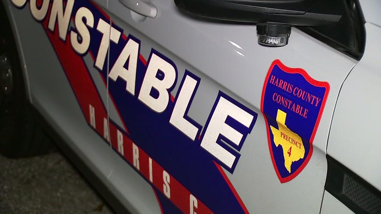 Deputies increasing DWI patrol this weekend