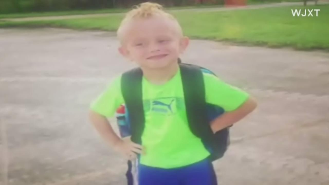 Boy expelled over Facebook post