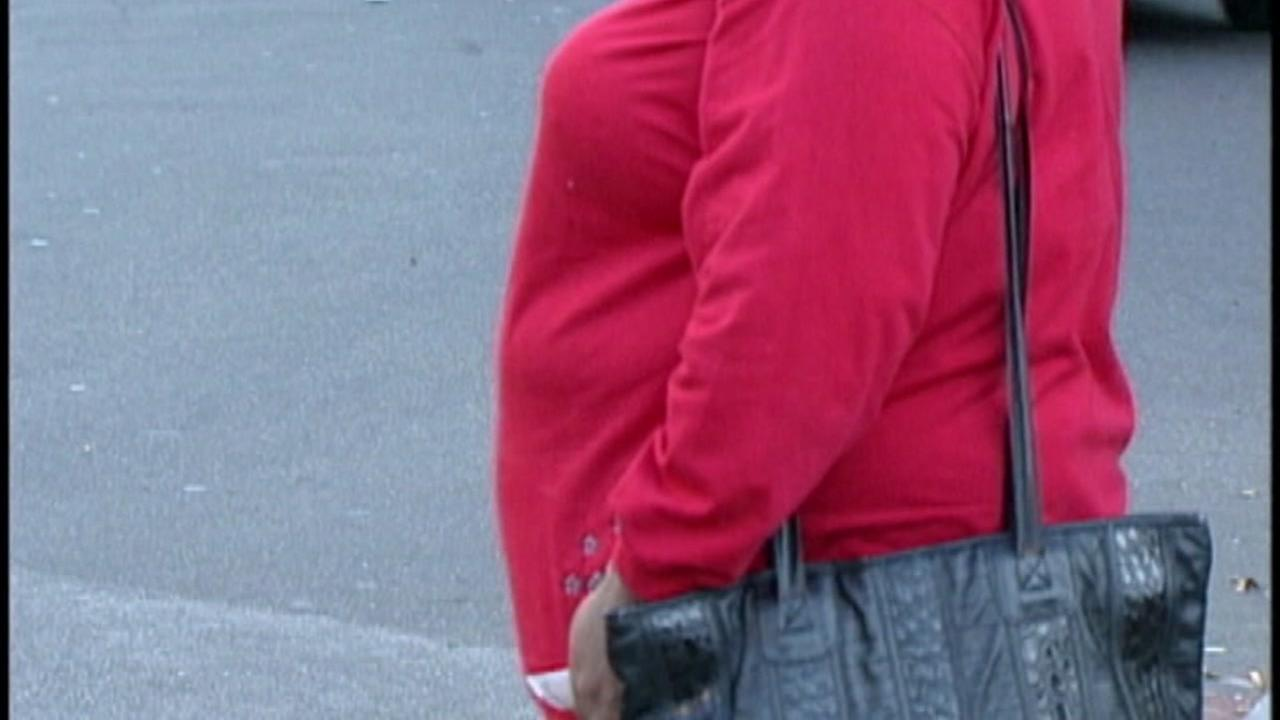 Anti-obesity drug helping people lose weight