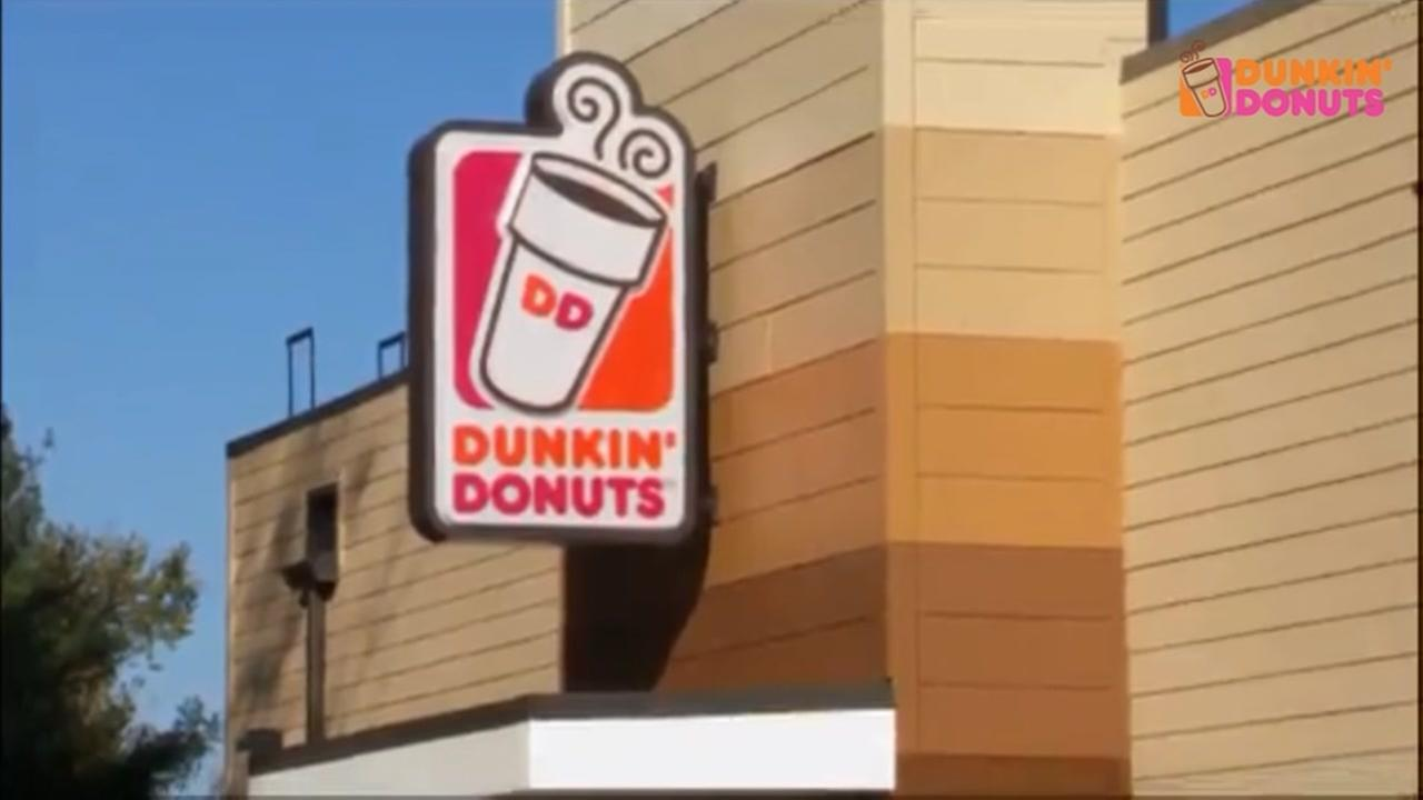 Dunkin Donuts wants to double the amount of stores