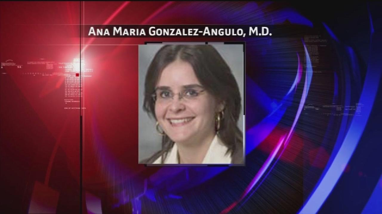 New details about doctor accused of poisoning colleague