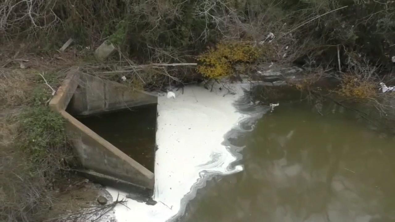 Dickinson Bayou set to resume boating activity after leak