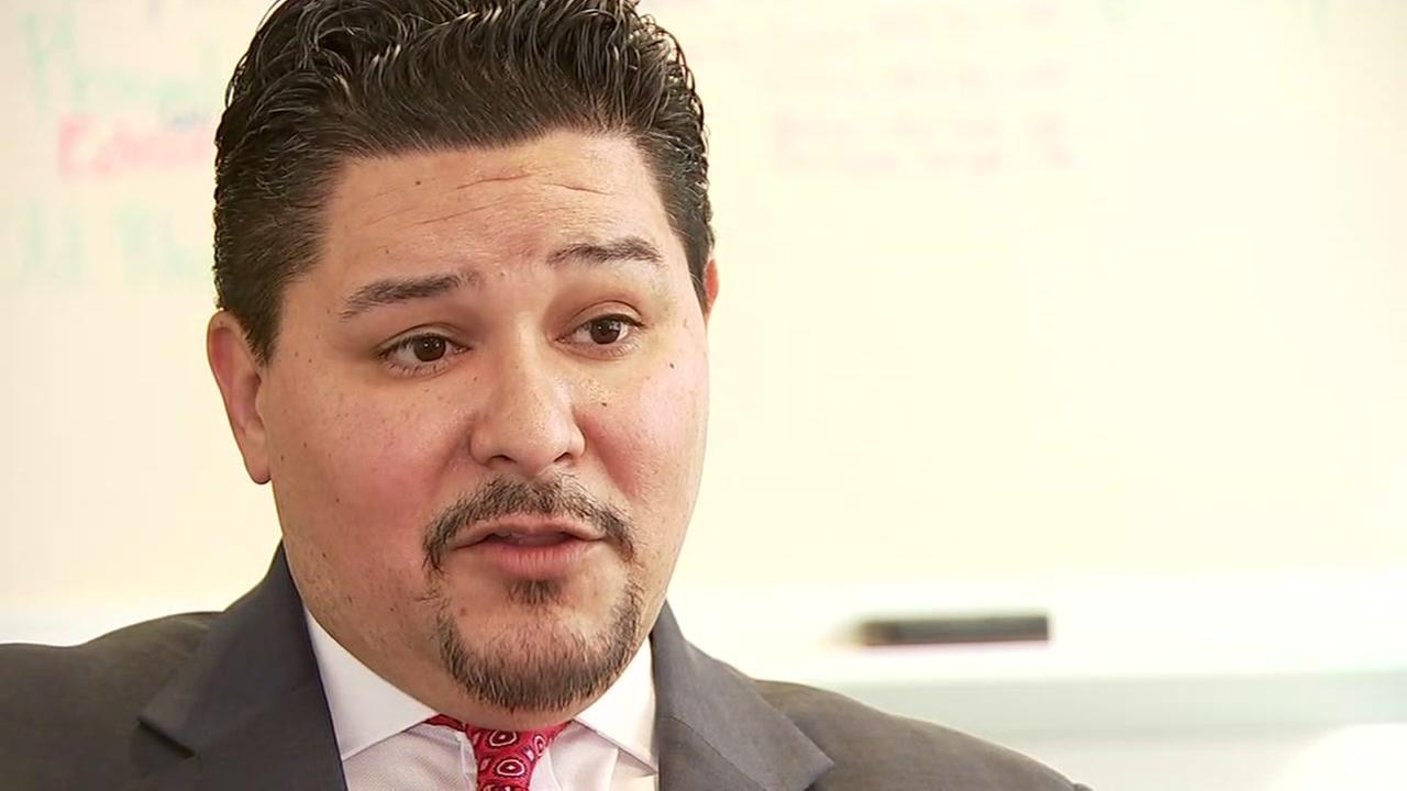 HISD superintendent blunt about budget shortfall: Were broke