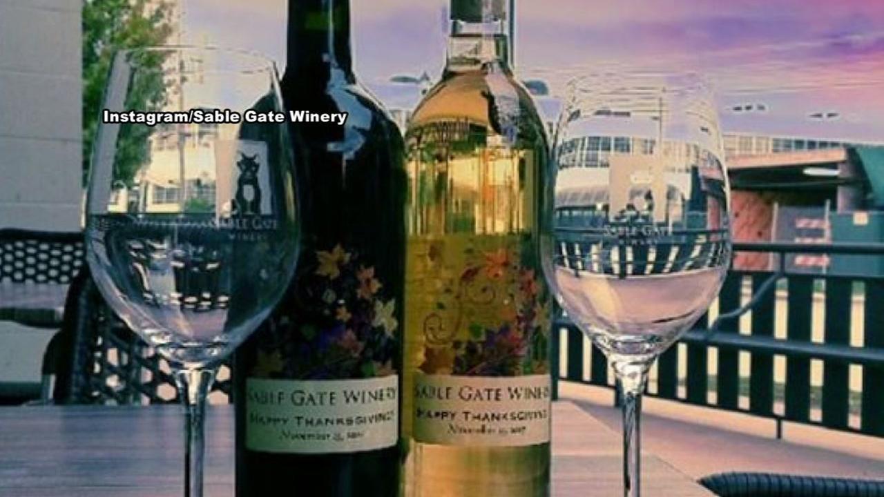 3 new wine bars in Houston