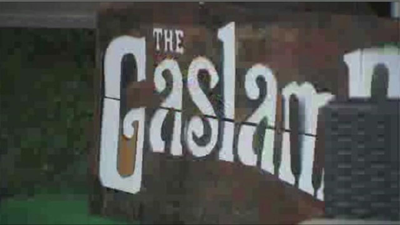 Federal government settles discrimination lawsuit against Gaslamp