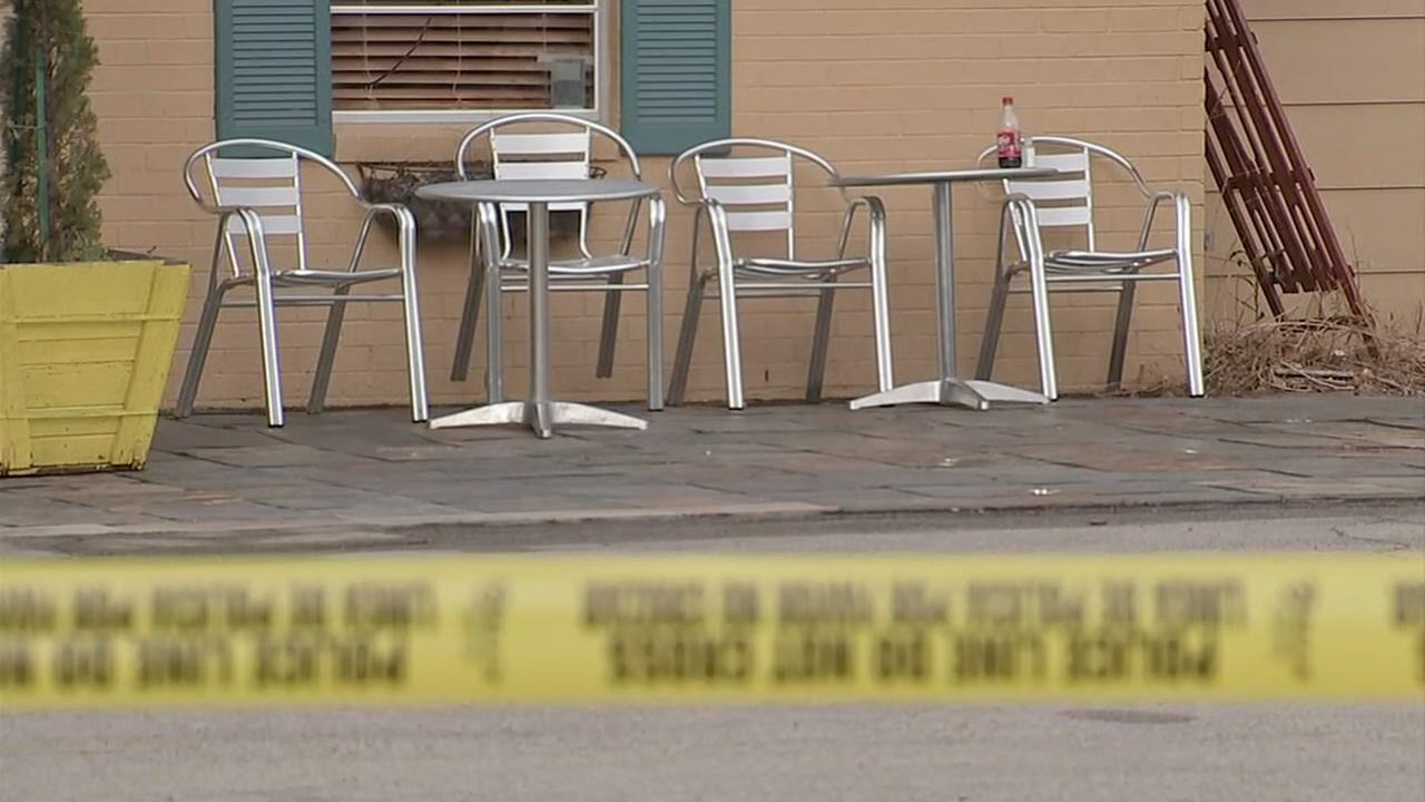 Restaurant owner killed in Alvin