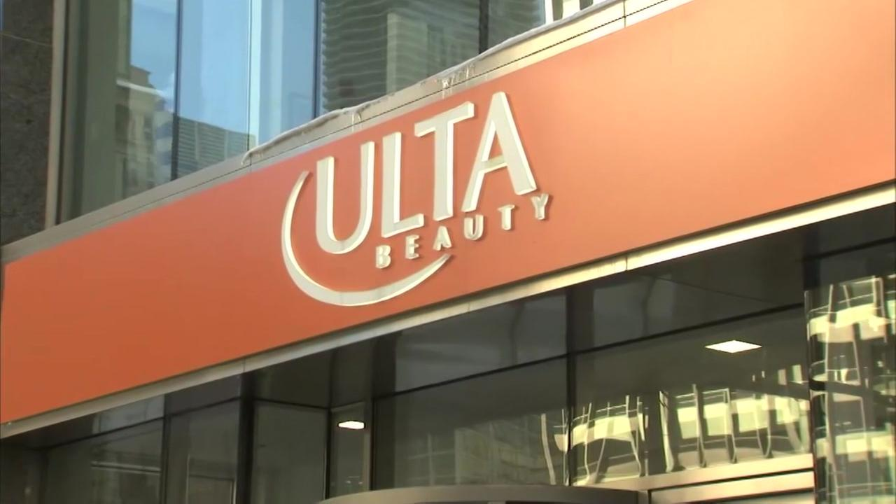ULTA LAWSUIT