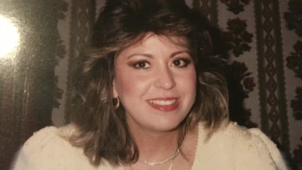 Reward increased to $20K in 1986 Valentines Day murder of woman in Fort Bend Co.