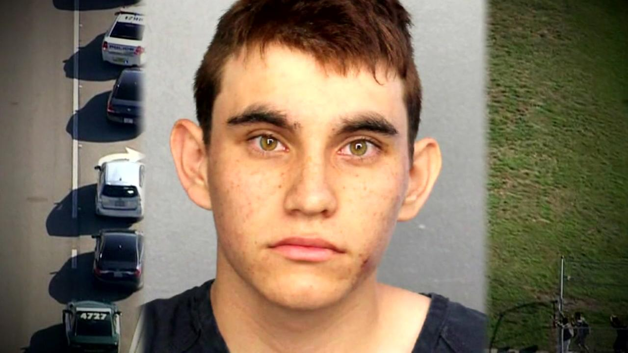 Family that took in Florida shooting suspect speaks out