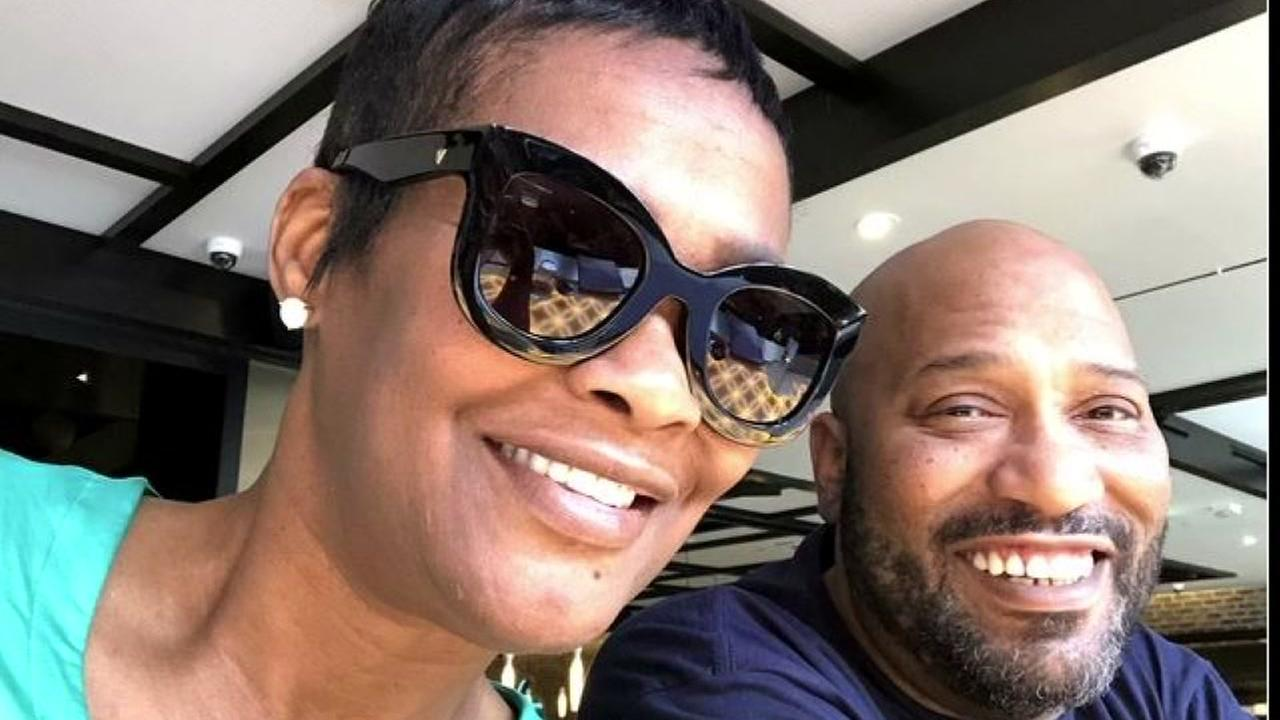 Bun B and his queen reveal their proven tips for romance