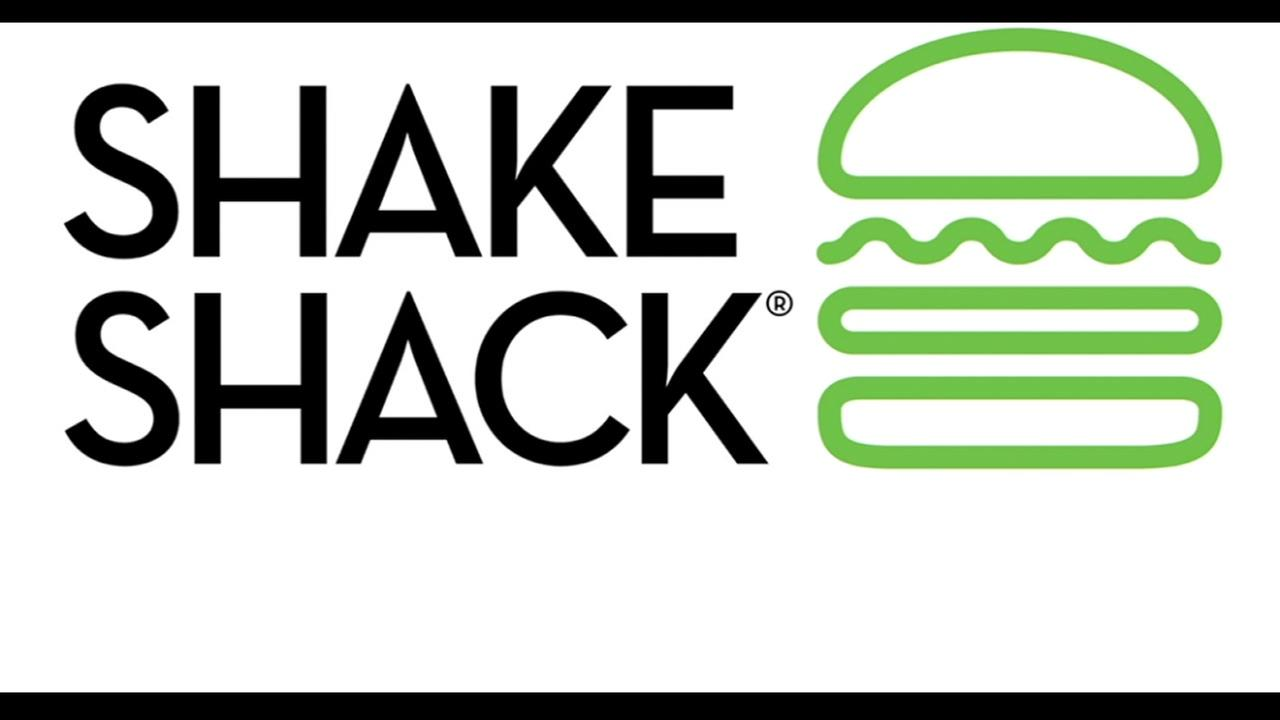 Shake Shack coming to Montrose, another about to open in the Village