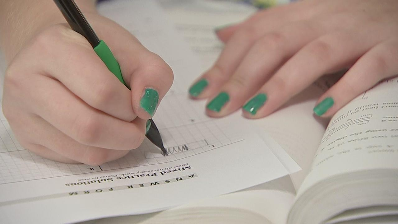 Parents consider home schooling to protect students