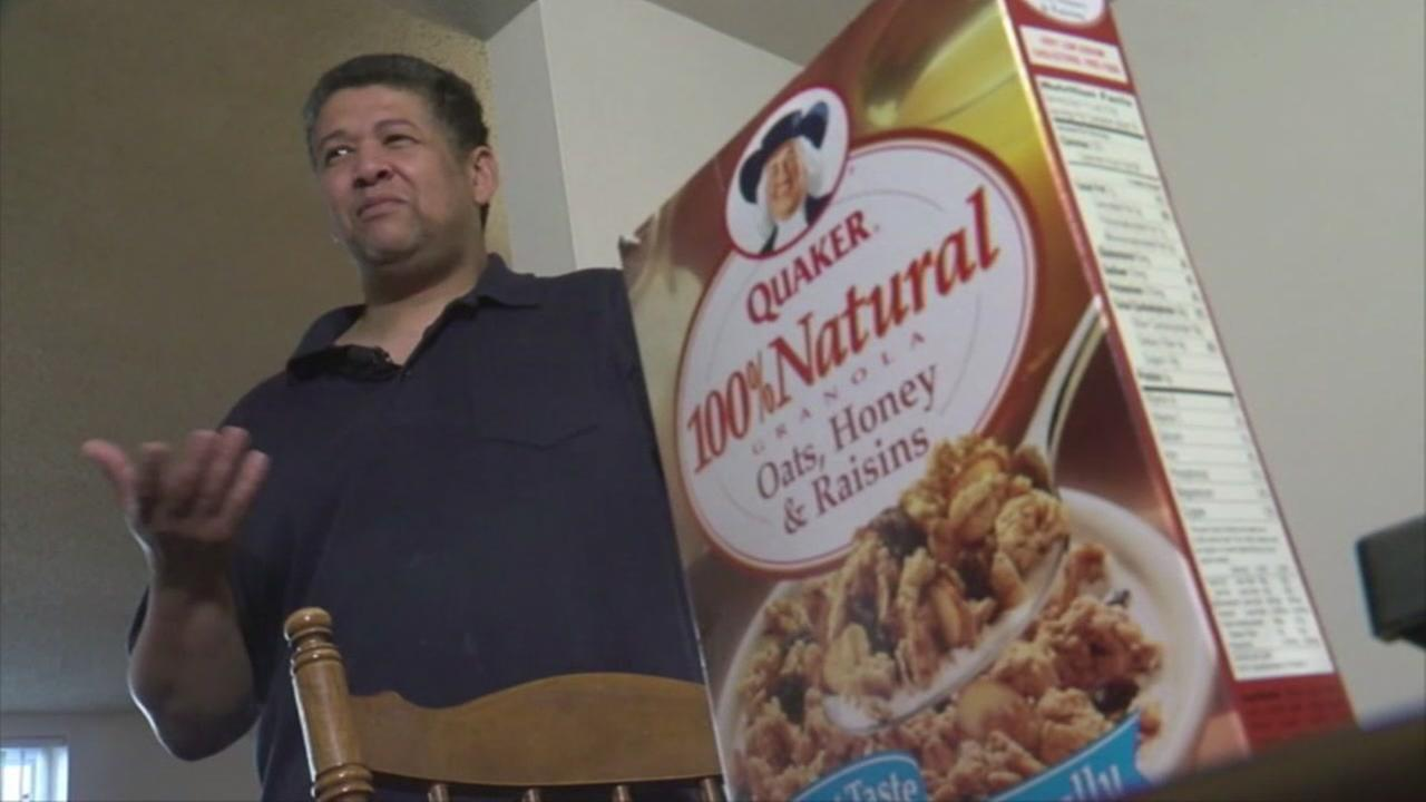 Family buys cereal with expiration date from the 90s at Walmart