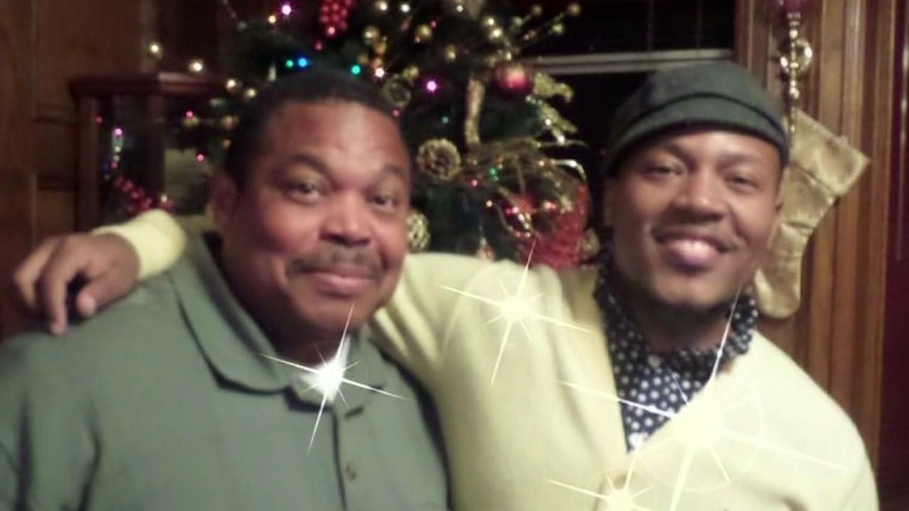 Family mourns loss of veteran bus driver in Alabama crash