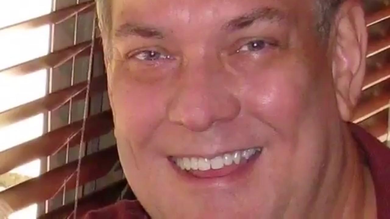 Victims family talks about fatal DWI crash