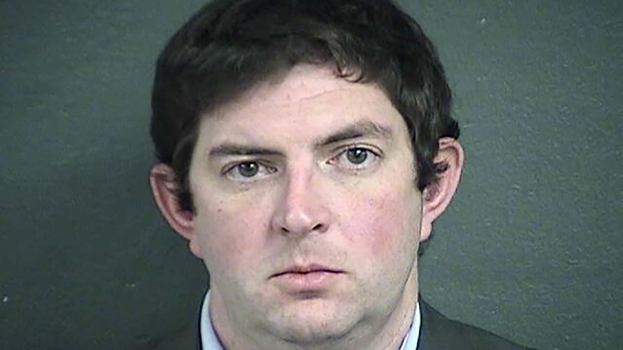 Former Schlitterbahn executive charged in 2016 death of boy on slide