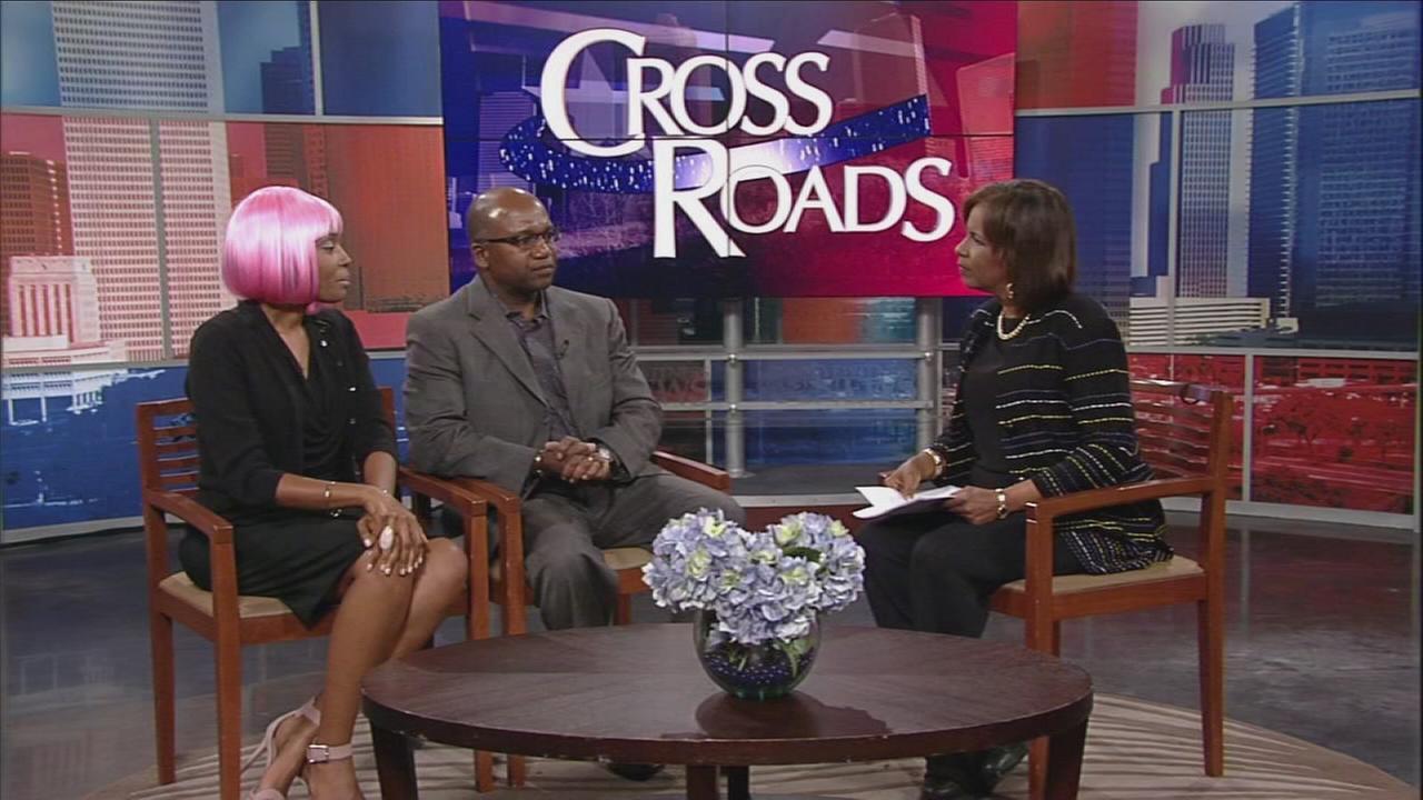 Crossroads segment 3