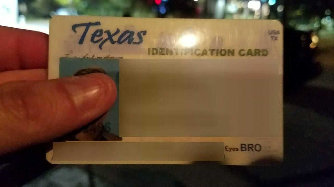 Bartenders worried about fake IDs