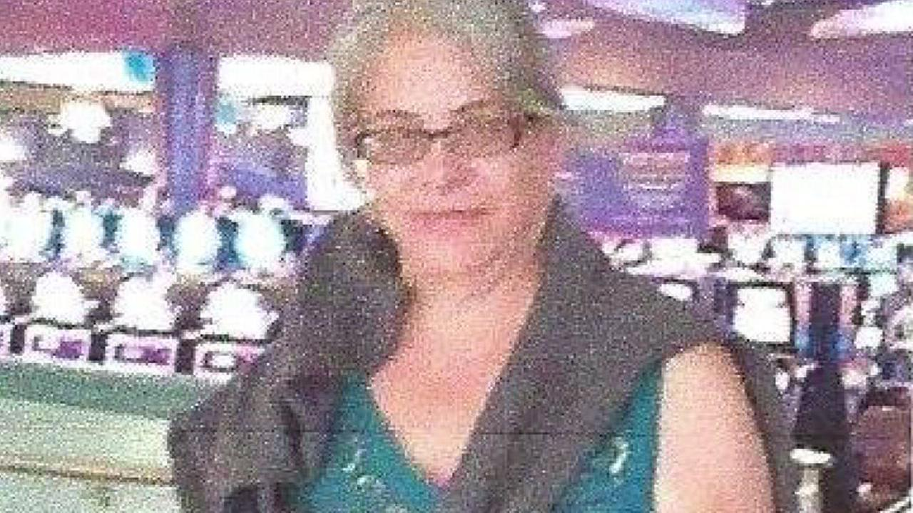 Texas EquuSearch joins search for missing woman in Clear Lake