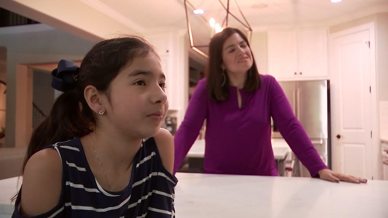 Former ABC13 Consumer Reporter Patricia Lopez Shares Epilepsy Struggle