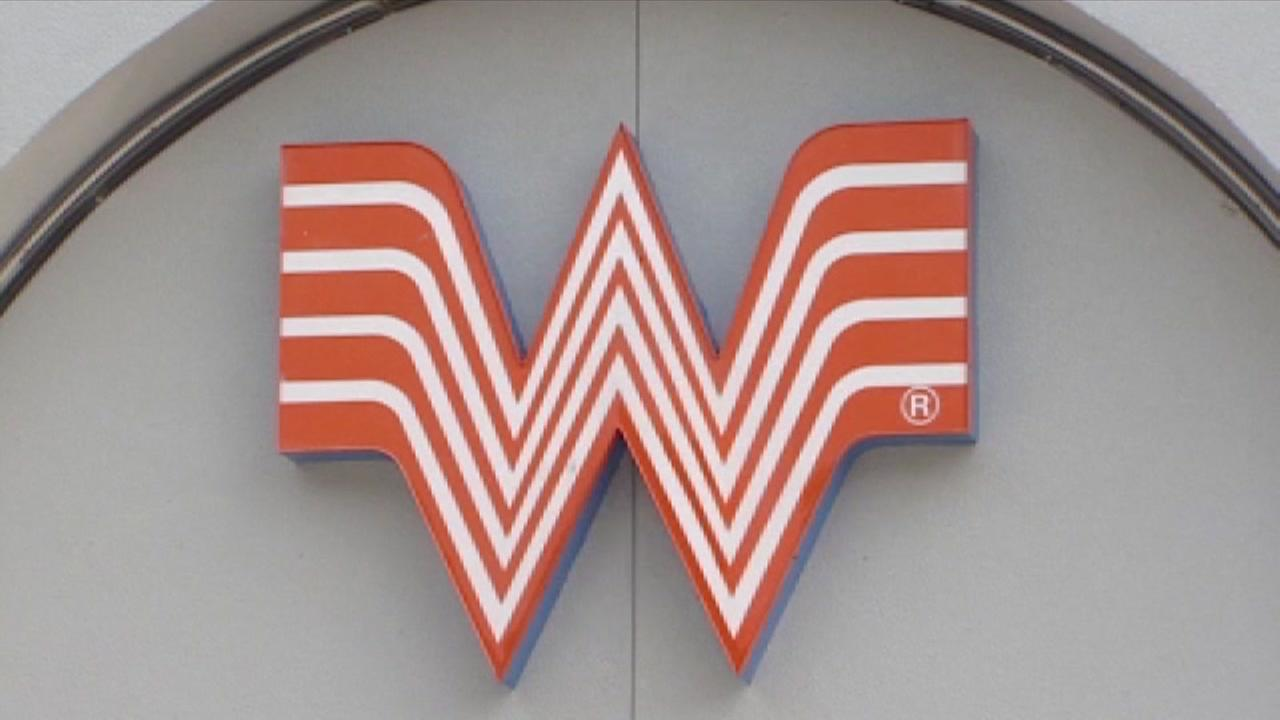 Whataburger removes salads from menu amid E. coli outbreak