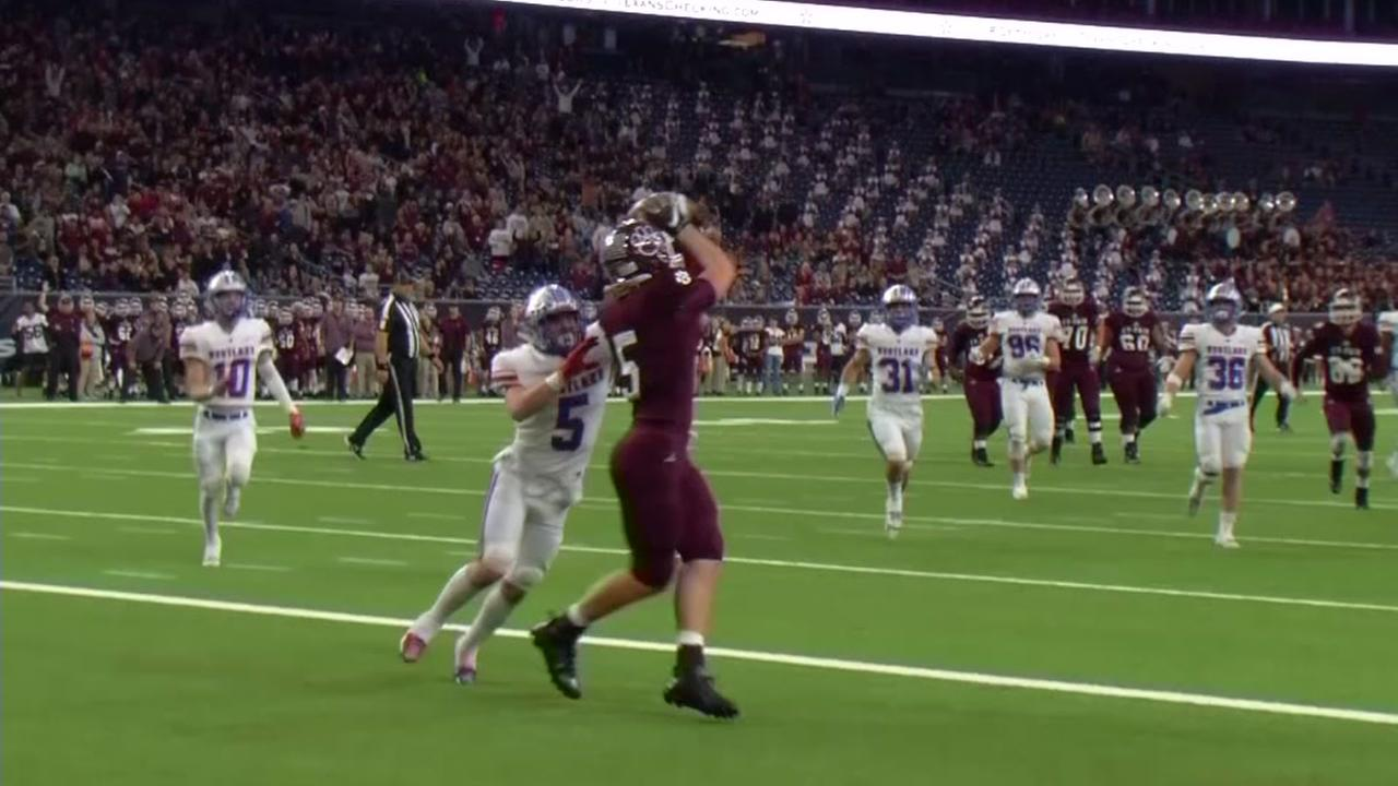 UIL to add instant replay to state championship games