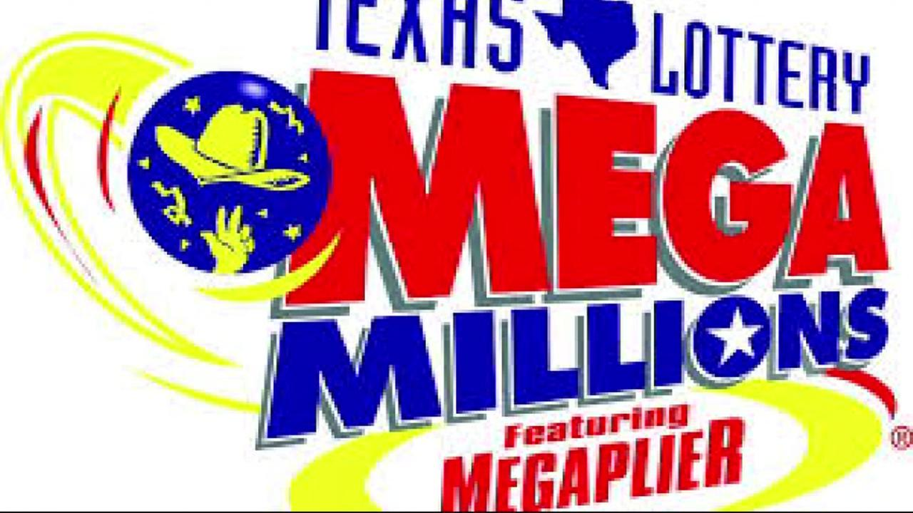 $2M Texas lottery ticket expires at midnight