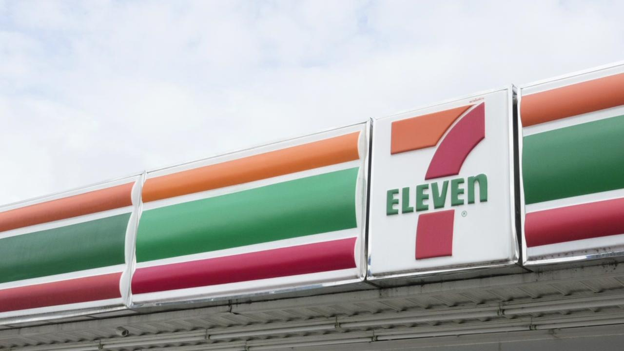Colorado woman cited after 7-Eleven microwave blows up urine sample
