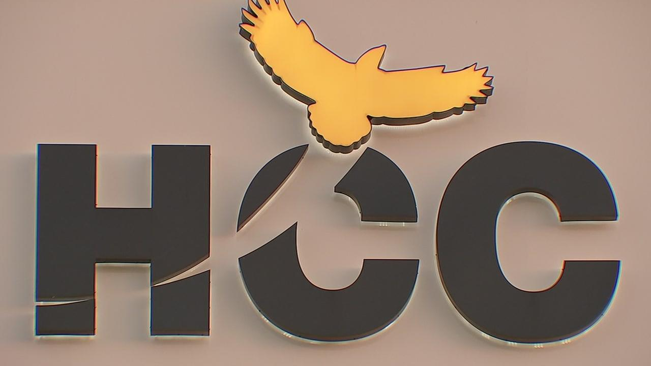 HCC Central Campus closed due to social media threat