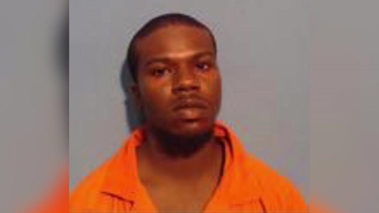 Boyfriend arrested in beating death of toddler