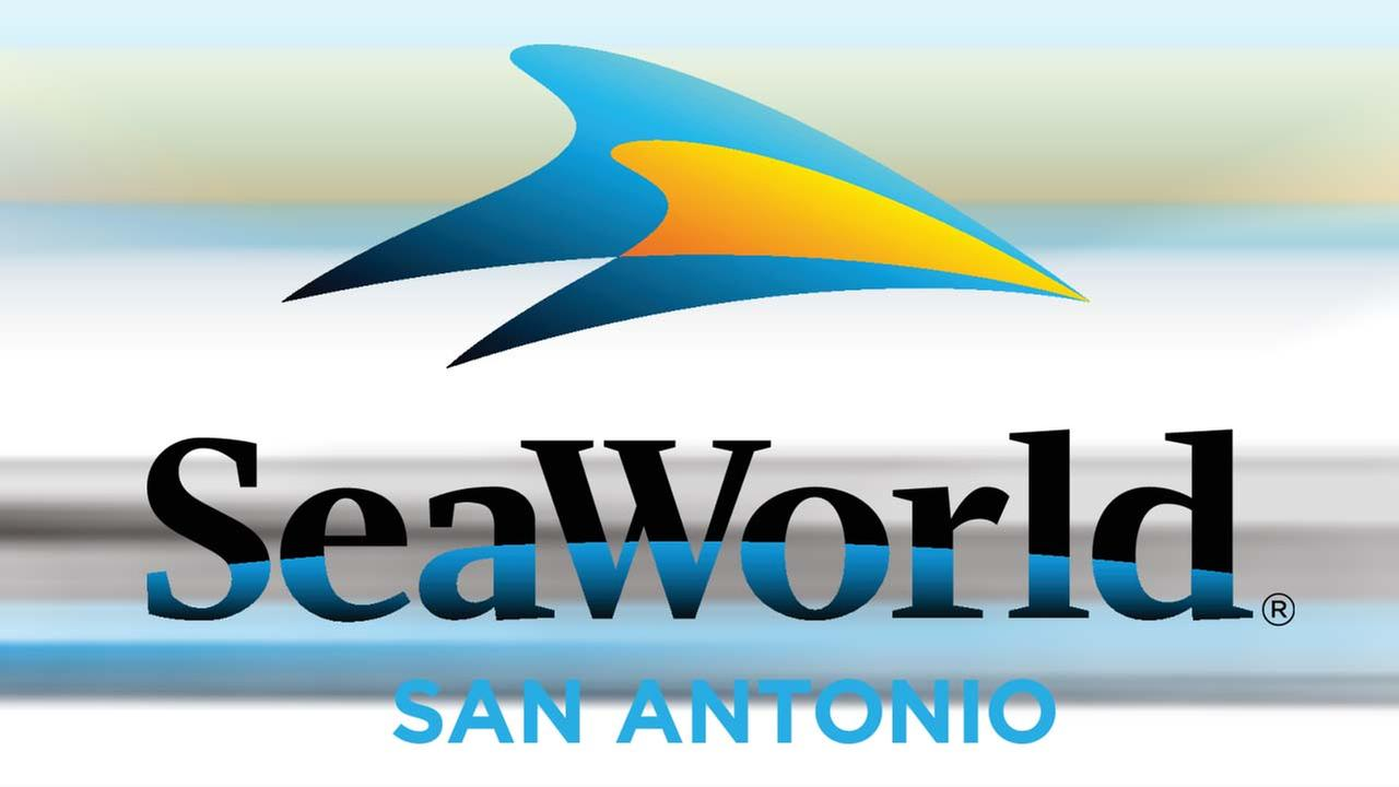 Girl dies after being run over at SeaWorld San Antonio