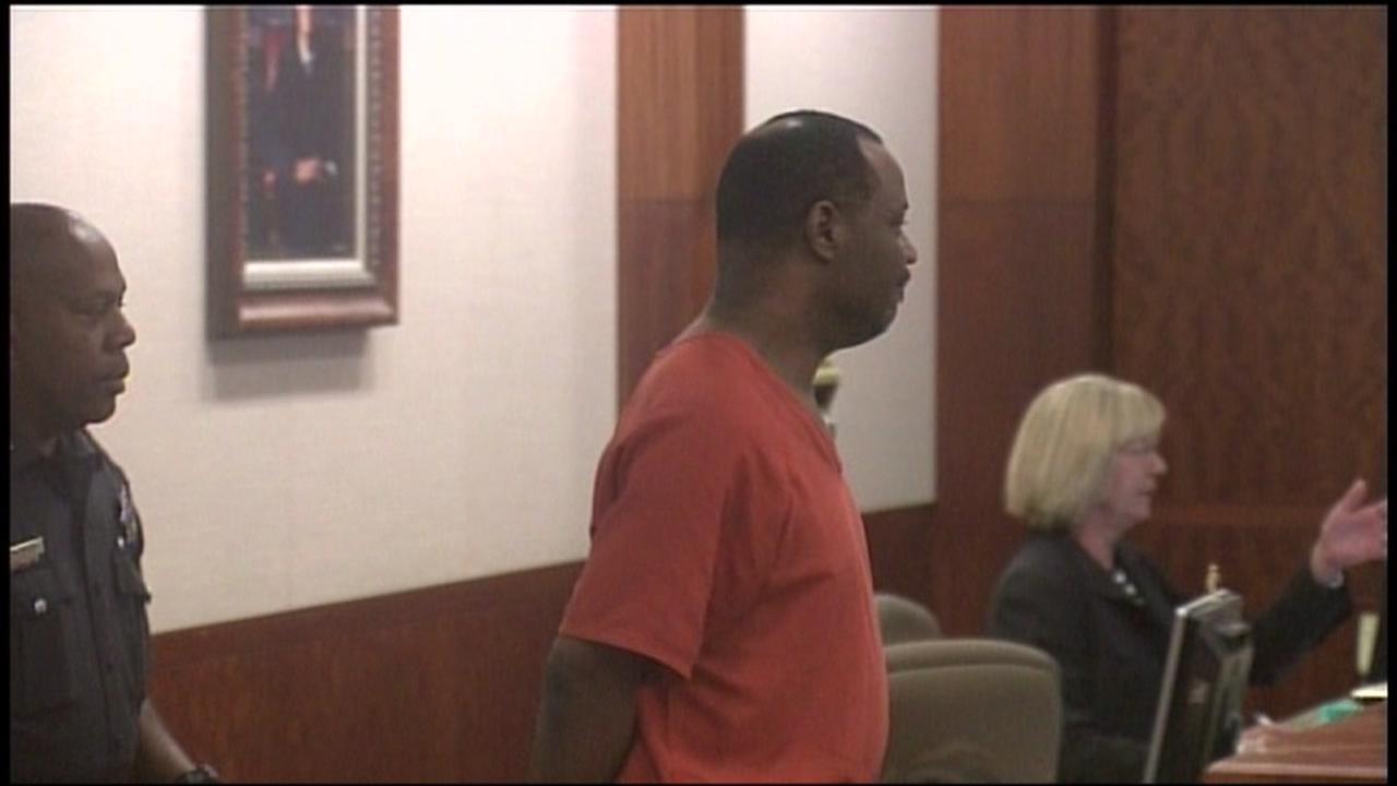 Man recieves reduced sentence after recording videos killing animals
