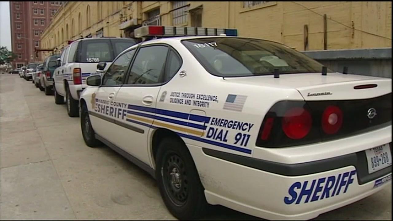 Authorities increasing patrols
