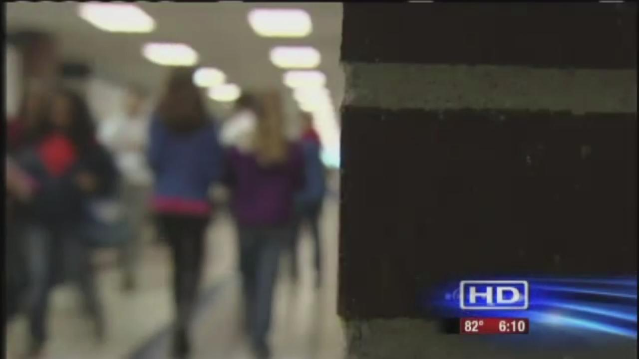 Senators: Texas school discipline policies too harsh