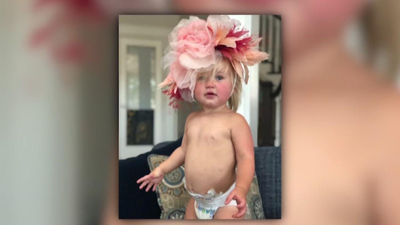 Bode Millers daughter dies