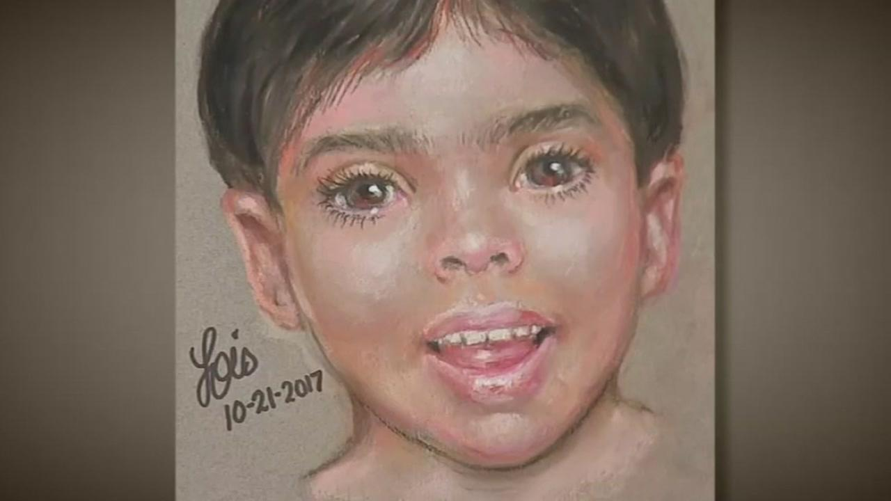 Large developments to be revealed in Little Jacob case