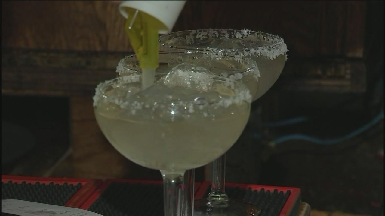 Voters to decide fate of alcohol sales in Tomball