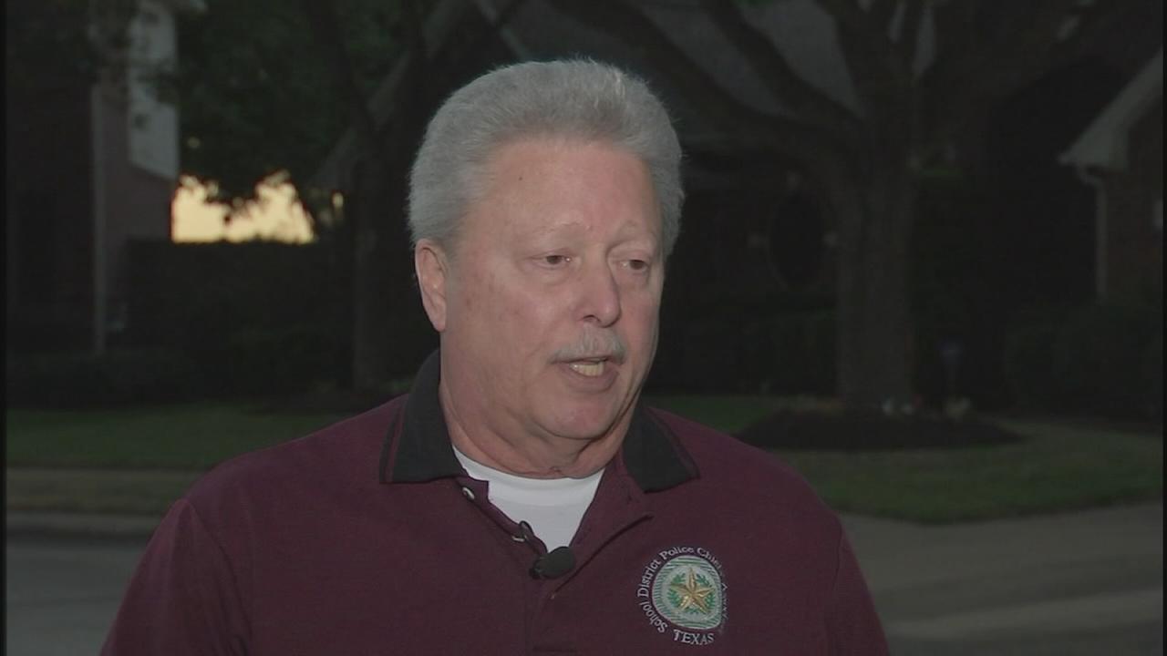 Detective recalls Candyman killing