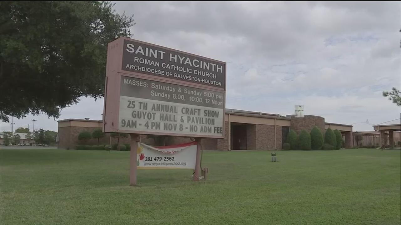 Sudden closure of preschool leaves parents scrambling