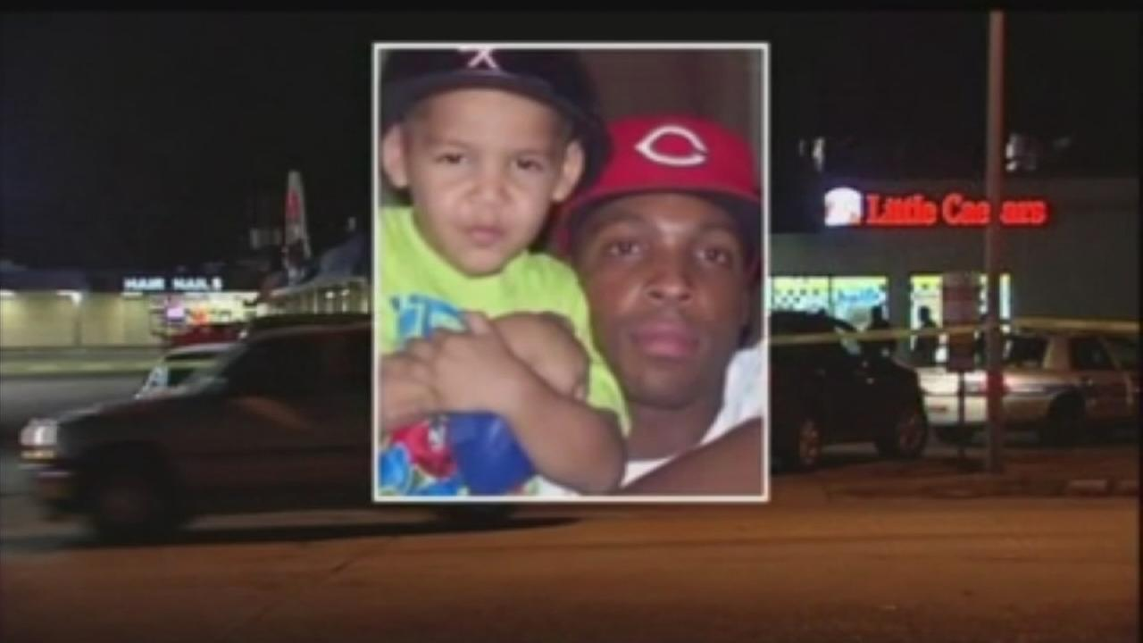 Deadly HPD shooting goes before grand jury