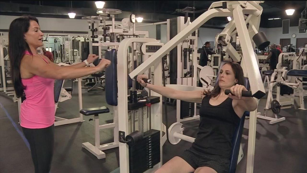 Before you invest your money in your health, make sure your personal trainer relationship is a perfect fit