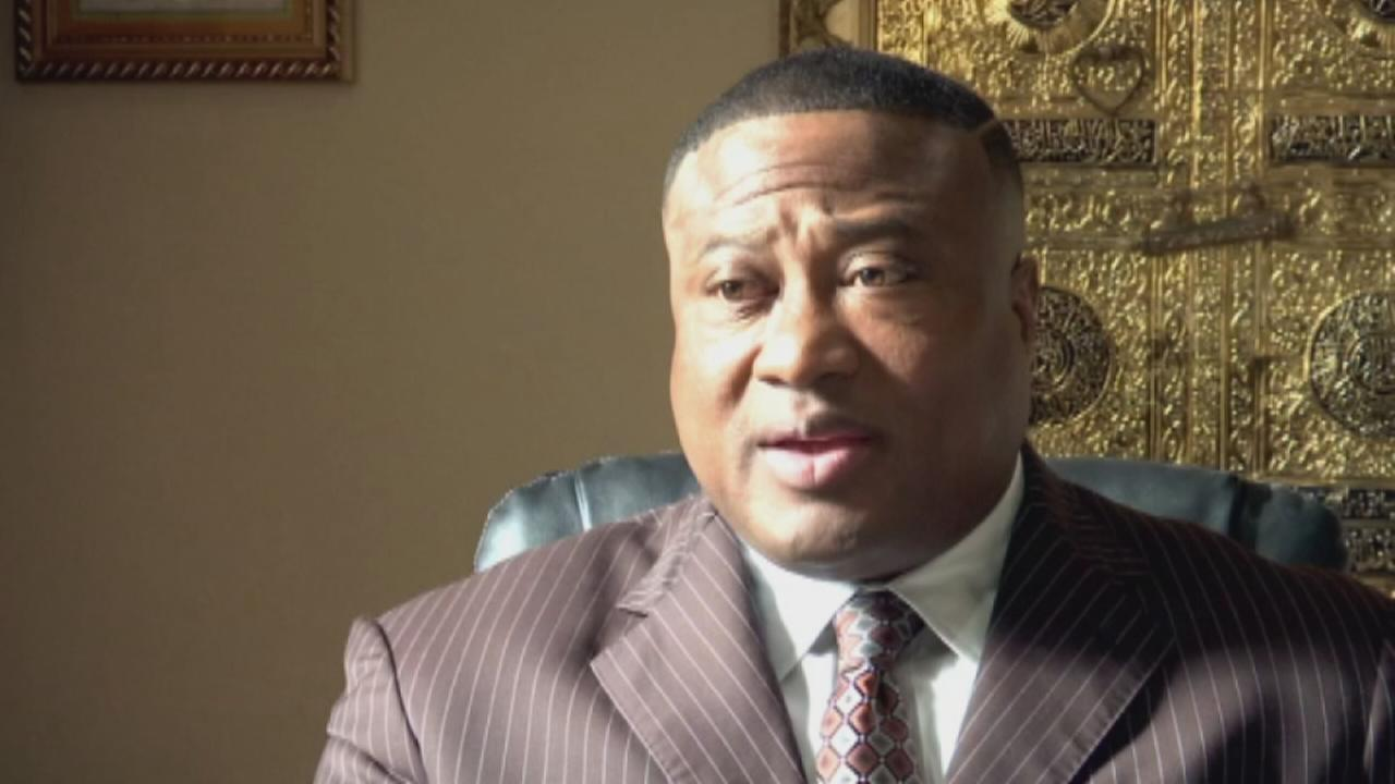 Quanell X opens up with ABC-13