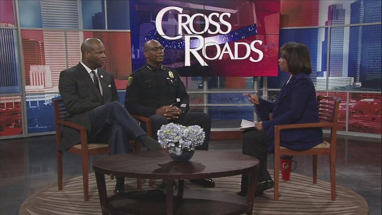 Crossroads 1-11-15
