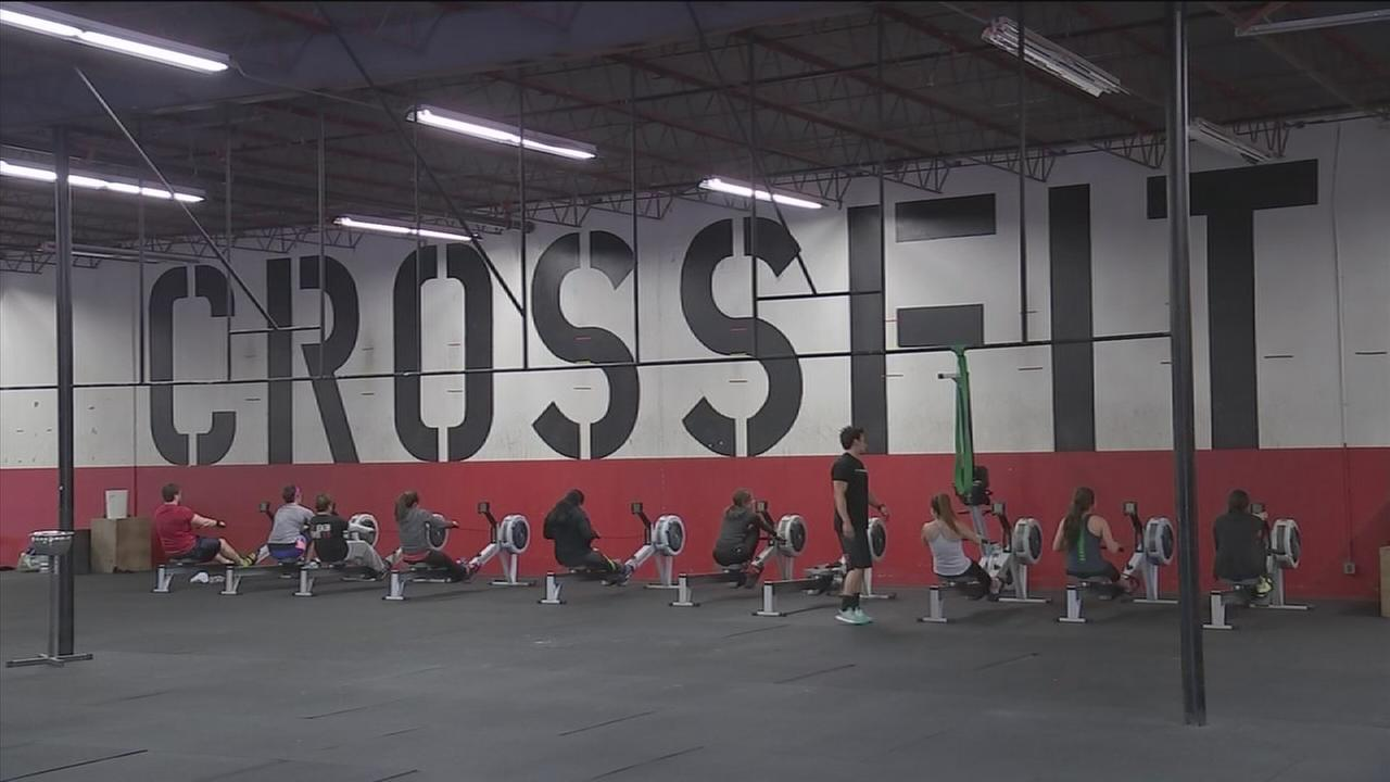 New program with unlimited fitness classes hits Houston