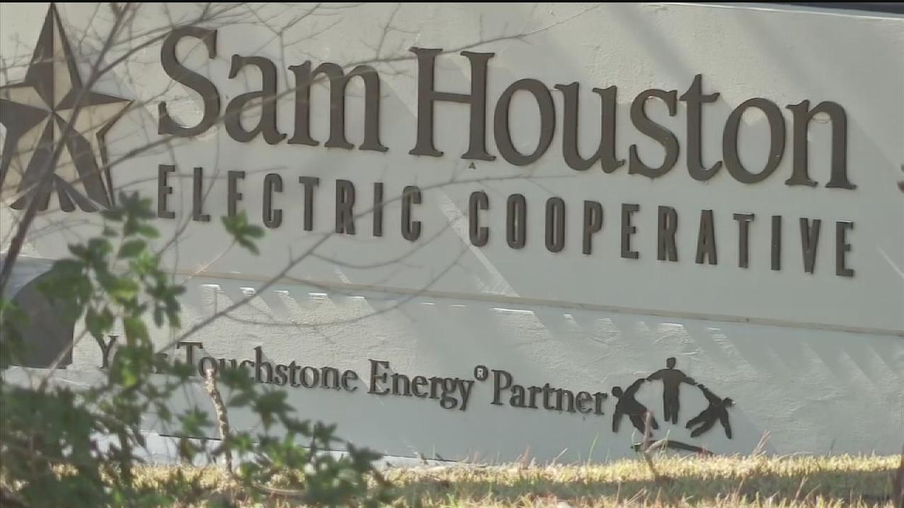 Energy company stands behind high electricity bills
