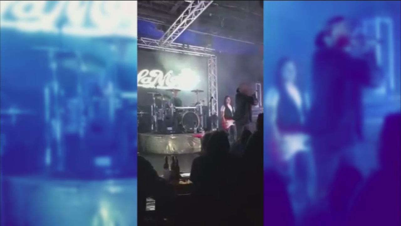 Heated controversy over Go Tejano Day