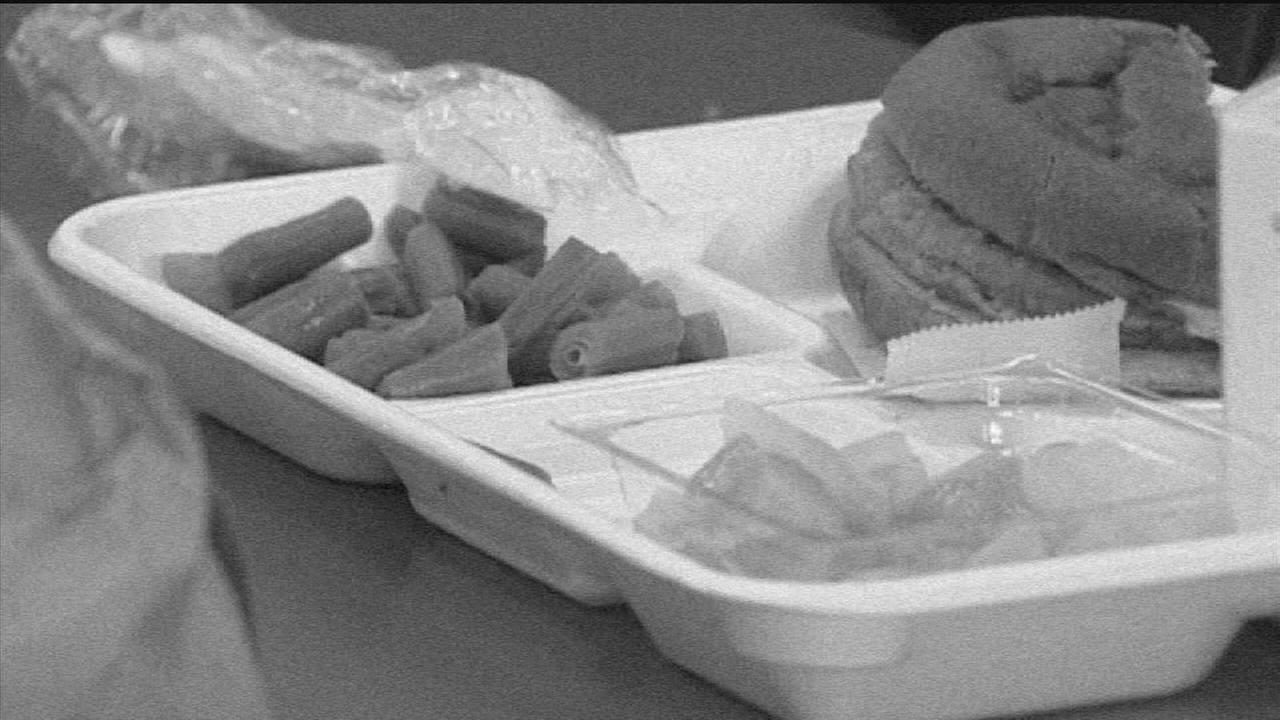 Its National Eating disorders week