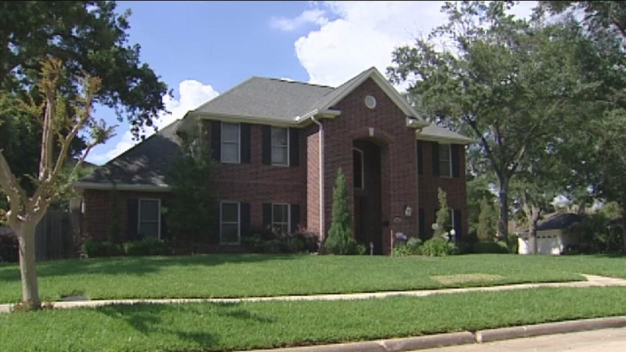 Property values in Harris County expected to increase